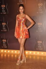 at GQ Men of the Year Awards 2014 in Mumbai on 28th Sept 2014 (137)_54299be354e19.JPG