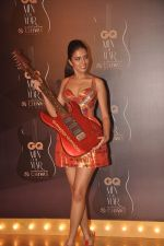 at GQ Men of the Year Awards 2014 in Mumbai on 28th Sept 2014 (141)_54299be7d82e1.JPG