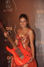 at GQ Men of the Year Awards 2014 in Mumbai on 28th Sept 2014 (143)_54299beb0d7f3.JPG