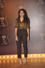 at GQ Men of the Year Awards 2014 in Mumbai on 28th Sept 2014 (145)_54299beda6d9e.JPG