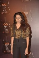 at GQ Men of the Year Awards 2014 in Mumbai on 28th Sept 2014 (146)_54299beea7739.JPG