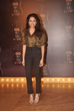 at GQ Men of the Year Awards 2014 in Mumbai on 28th Sept 2014 (147)_54299befac2fe.JPG