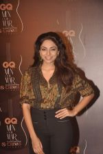 at GQ Men of the Year Awards 2014 in Mumbai on 28th Sept 2014 (148)_54299bf0b6020.JPG