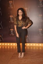at GQ Men of the Year Awards 2014 in Mumbai on 28th Sept 2014 (149)_54299bf3317bb.JPG