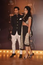 at GQ Men of the Year Awards 2014 in Mumbai on 28th Sept 2014 (153)_54299bf82e35f.JPG
