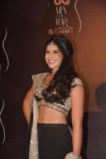 at GQ Men of the Year Awards 2014 in Mumbai on 28th Sept 2014 (156)_54299bfb60f26.JPG