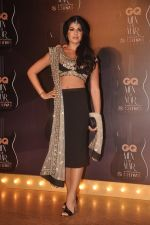 at GQ Men of the Year Awards 2014 in Mumbai on 28th Sept 2014 (157)_54299bfc6e066.JPG