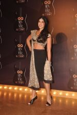 at GQ Men of the Year Awards 2014 in Mumbai on 28th Sept 2014 (158)_54299bfd82248.JPG