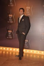 at GQ Men of the Year Awards 2014 in Mumbai on 28th Sept 2014 (159)_54299bfed437f.JPG