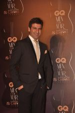 at GQ Men of the Year Awards 2014 in Mumbai on 28th Sept 2014 (161)_54299c013e44f.JPG