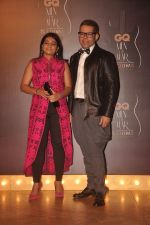 at GQ Men of the Year Awards 2014 in Mumbai on 28th Sept 2014 (164)_54299c05962ea.JPG