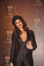 at GQ Men of the Year Awards 2014 in Mumbai on 28th Sept 2014 (226)_54299c0e17a8d.JPG