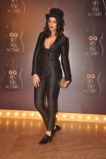 at GQ Men of the Year Awards 2014 in Mumbai on 28th Sept 2014 (227)_54299c0f314ed.JPG