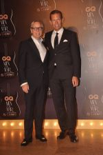 at GQ Men of the Year Awards 2014 in Mumbai on 28th Sept 2014 (244)_54299c1559604.JPG