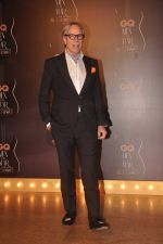 at GQ Men of the Year Awards 2014 in Mumbai on 28th Sept 2014 (245)_54299c166ea6d.JPG