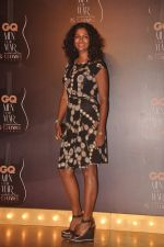 at GQ Men of the Year Awards 2014 in Mumbai on 28th Sept 2014 (330)_54299c1c08a9b.JPG