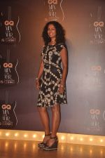 at GQ Men of the Year Awards 2014 in Mumbai on 28th Sept 2014 (333)_54299c1f1dacd.JPG