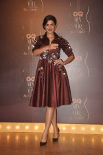 at GQ Men of the Year Awards 2014 in Mumbai on 28th Sept 2014 (403)_54299c2b9eef2.JPG