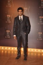 at GQ Men of the Year Awards 2014 in Mumbai on 28th Sept 2014 (472)_54299c3abb8a6.JPG