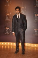 at GQ Men of the Year Awards 2014 in Mumbai on 28th Sept 2014 (473)_54299c3bbd88b.JPG