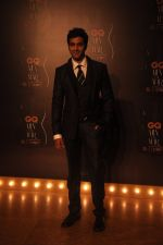at GQ Men of the Year Awards 2014 in Mumbai on 28th Sept 2014 (474)_54299c3cacba6.JPG