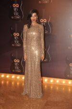 at GQ Men of the Year Awards 2014 in Mumbai on 28th Sept 2014 (555)_54299c480c591.JPG