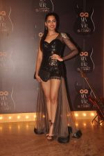 at GQ Men of the Year Awards 2014 in Mumbai on 28th Sept 2014 (258)_54299c189b46c.JPG