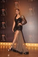 at GQ Men of the Year Awards 2014 in Mumbai on 28th Sept 2014 (260)_54299c1ae294e.JPG