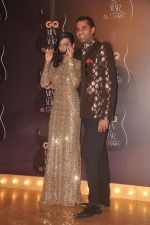 at GQ Men of the Year Awards 2014 in Mumbai on 28th Sept 2014 (366)_54299c224897a.JPG