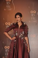 at GQ Men of the Year Awards 2014 in Mumbai on 28th Sept 2014 (399)_54299c272c0c2.JPG