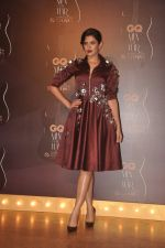 at GQ Men of the Year Awards 2014 in Mumbai on 28th Sept 2014 (400)_54299c28775cc.JPG