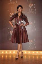 at GQ Men of the Year Awards 2014 in Mumbai on 28th Sept 2014 (401)_54299c2993630.JPG