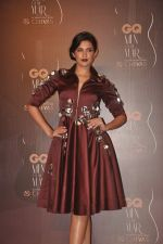 at GQ Men of the Year Awards 2014 in Mumbai on 28th Sept 2014 (402)_54299c2aad286.JPG