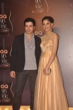 at GQ Men of the Year Awards 2014 in Mumbai on 28th Sept 2014 (406)_54299c2dc65b8.JPG