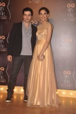 at GQ Men of the Year Awards 2014 in Mumbai on 28th Sept 2014 (407)_54299c2ec43e8.JPG