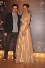at GQ Men of the Year Awards 2014 in Mumbai on 28th Sept 2014 (408)_54299c2fbb136.JPG