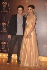 at GQ Men of the Year Awards 2014 in Mumbai on 28th Sept 2014 (409)_54299c30b7fb1.JPG