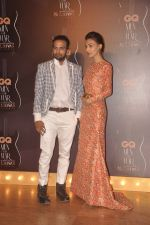 at GQ Men of the Year Awards 2014 in Mumbai on 28th Sept 2014 (428)_54299c3283333.JPG