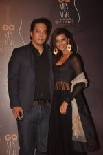 at GQ Men of the Year Awards 2014 in Mumbai on 28th Sept 2014 (461)_54299c331d56f.JPG