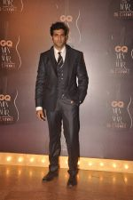 at GQ Men of the Year Awards 2014 in Mumbai on 28th Sept 2014 (469)_54299c373e184.JPG