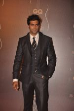 at GQ Men of the Year Awards 2014 in Mumbai on 28th Sept 2014 (470)_54299c38aa586.JPG