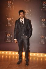 at GQ Men of the Year Awards 2014 in Mumbai on 28th Sept 2014 (471)_54299c39c20ed.JPG