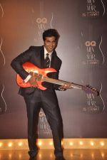 at GQ Men of the Year Awards 2014 in Mumbai on 28th Sept 2014 (475)_54299c3db0cef.JPG