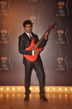 at GQ Men of the Year Awards 2014 in Mumbai on 28th Sept 2014 (476)_54299c3ec8d70.JPG