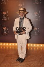 at GQ Men of the Year Awards 2014 in Mumbai on 28th Sept 2014 (557)_54299c49b5ac5.JPG