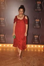 at GQ Men of the Year Awards 2014 in Mumbai on 28th Sept 2014 (558)_54299c4b5b540.JPG