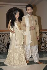at Wedding Show by Amy Billiomoria in Mumbai on 28th Sept 2014 (160)_542996c1bc8fa.JPG