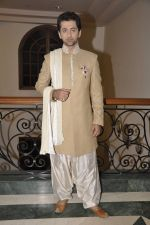 at Wedding Show by Amy Billiomoria in Mumbai on 28th Sept 2014 (161)_542996c3b340d.JPG