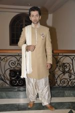 at Wedding Show by Amy Billiomoria in Mumbai on 28th Sept 2014 (162)_542996c578236.JPG