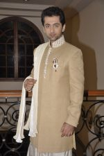 at Wedding Show by Amy Billiomoria in Mumbai on 28th Sept 2014 (163)_542996c6cbd00.JPG